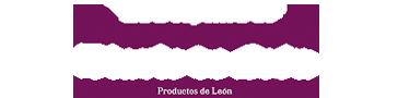 La Despensa de Diario de León