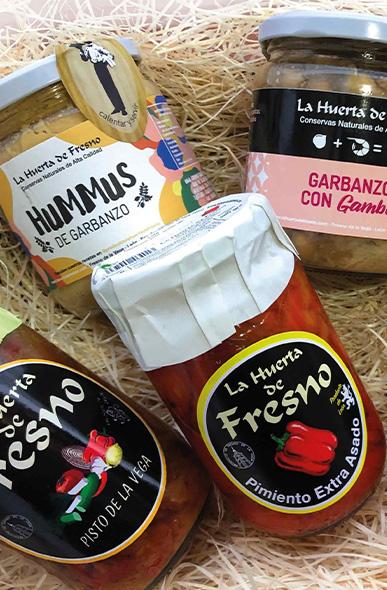 lahuerta-defresno-vert_0003_productos-preparados-listos-comer-100-naturales