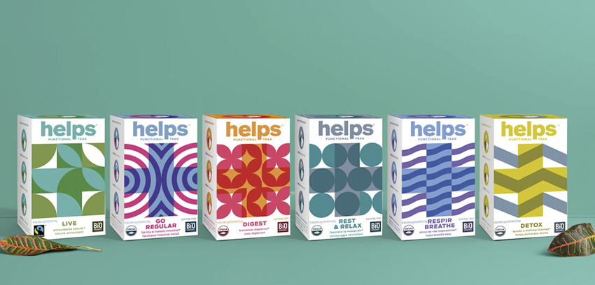 pharmadus-la-despensa-de-leon-productos-diariodeleon_0000_HELPS-Functional-Teas-Packaging-1