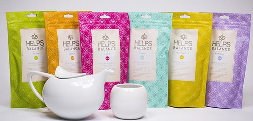 pharmadus-la-despensa-de-leon-productos-diariodeleon_0001_HELPS-Balance-Ayurvedic-Herbal-Teas
