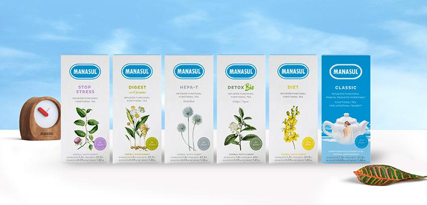 pharmadus-la-despensa-de-leon-productos-diariodeleon_0005_Fondo