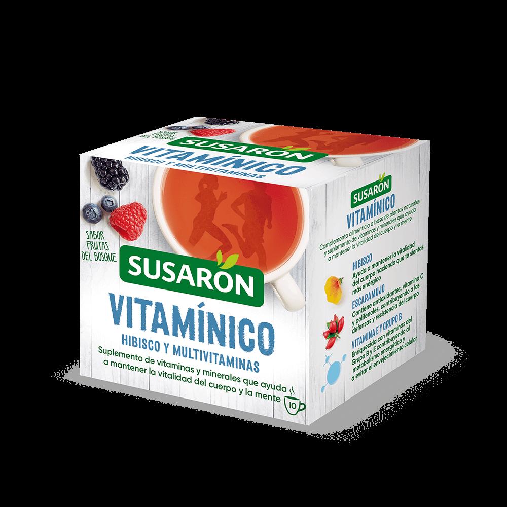 producto-vitaminico-10uds