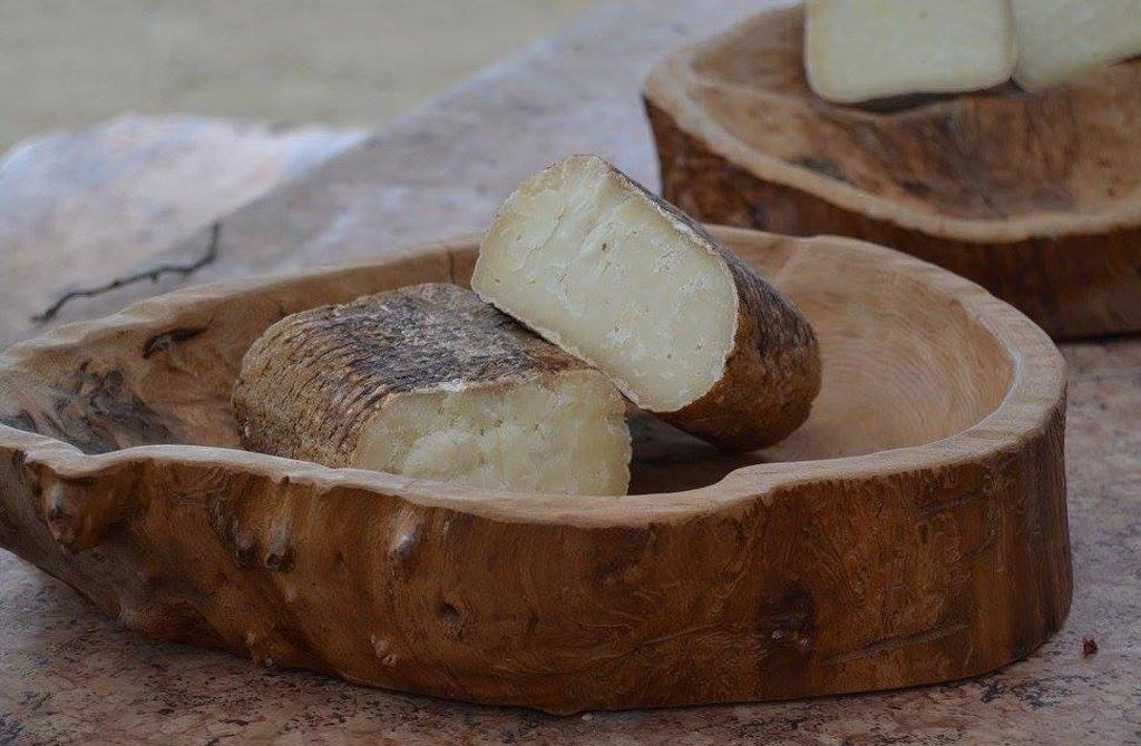 abuelo-aitalas-quesos-leon-1024-05