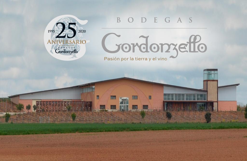 gordonzello-01