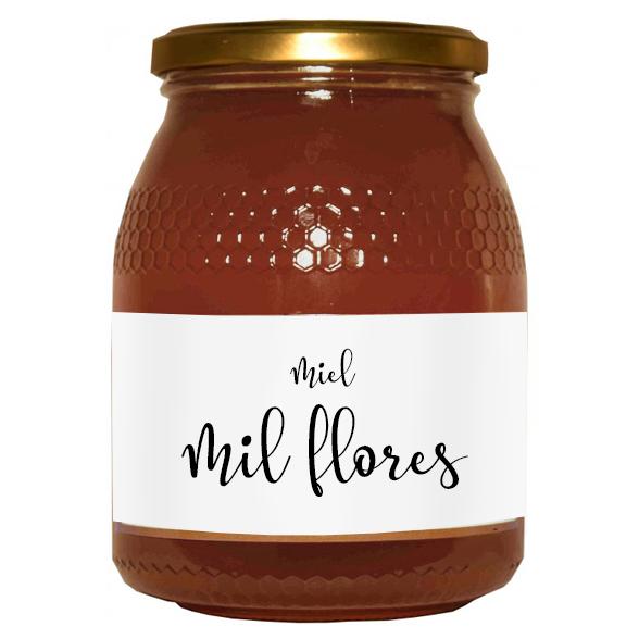 miel-etiquetas