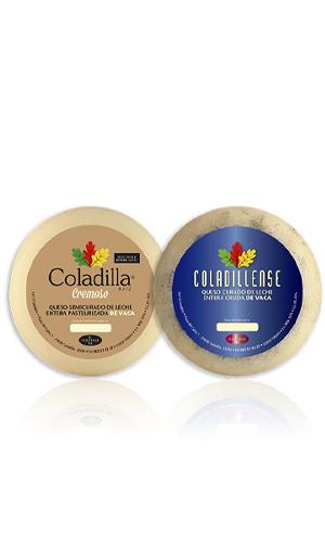 productos-coladilla_0001_Capa 9