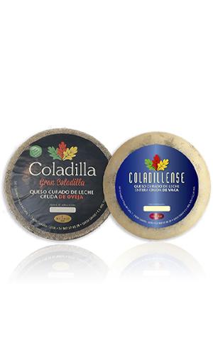 productos-coladilla_0002_Capa 8