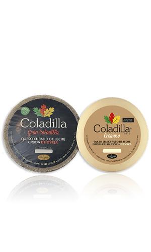 productos-coladilla_0003_Capa 7