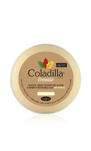 productos-coladilla_0005_Capa 5