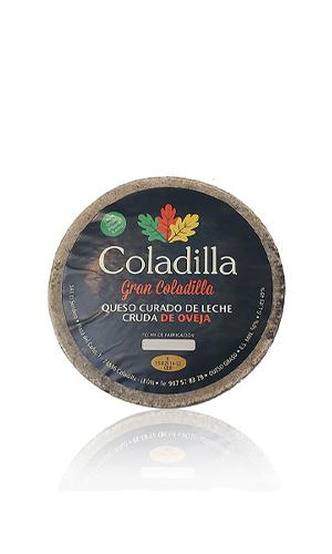 productos-coladilla_0006_Capa 4