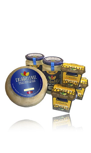 productos-coladilla_0007_Capa 3