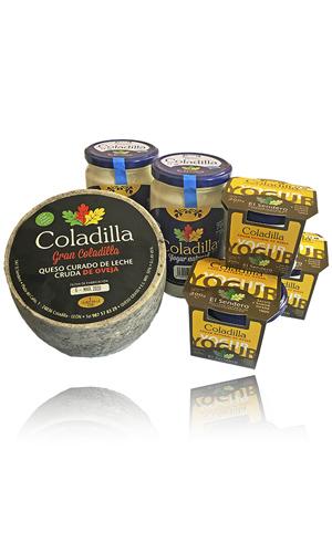 productos-coladilla_0009_Capa 1