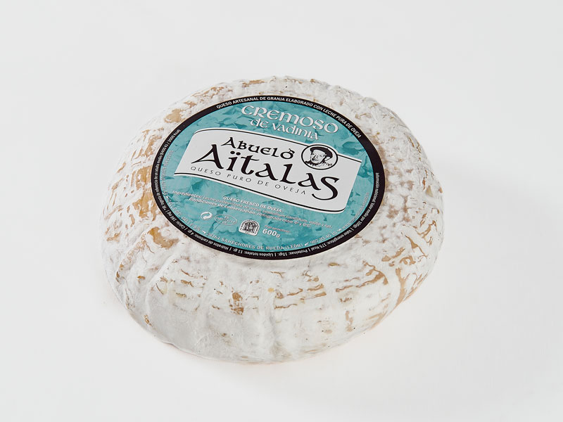 queso-cremoso-de-vadinia