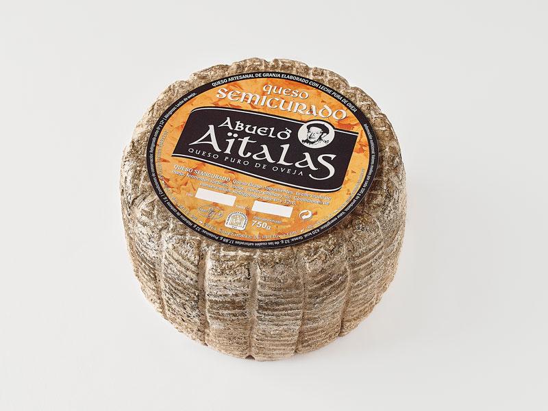 queso-semicurado-1