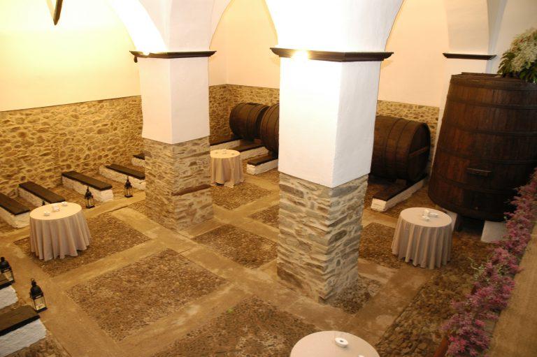 bodega-villafranca-1-768x511