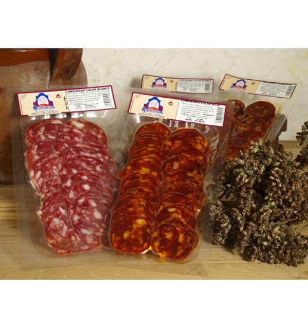 chorizo-cular-rojo-en-lonchas-600x638