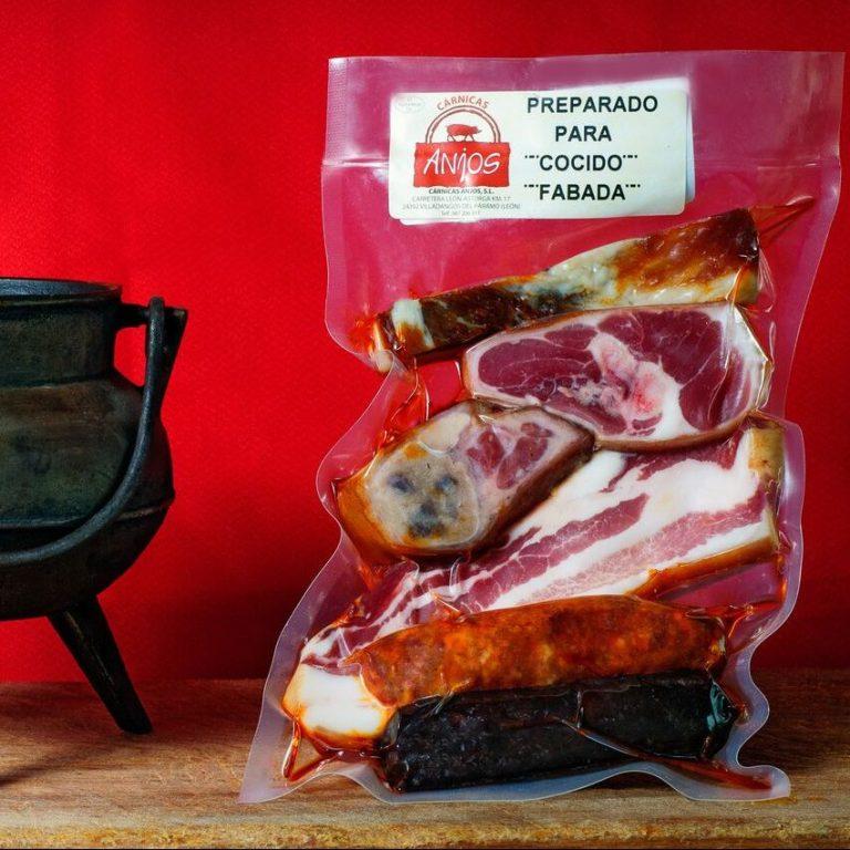 preparado-para-cocido-fabada-e1541887265418