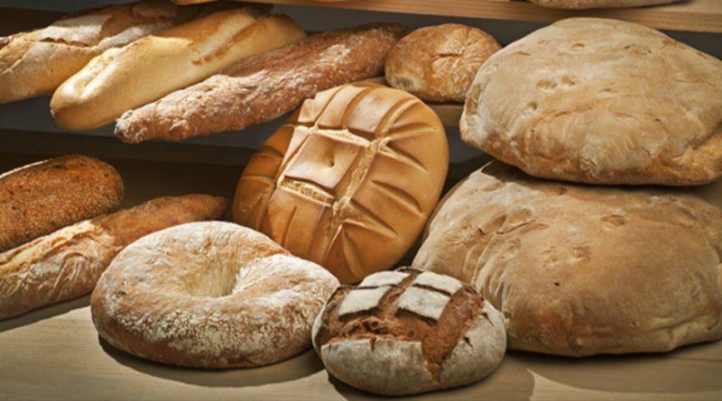 cadierno-panaderia-001