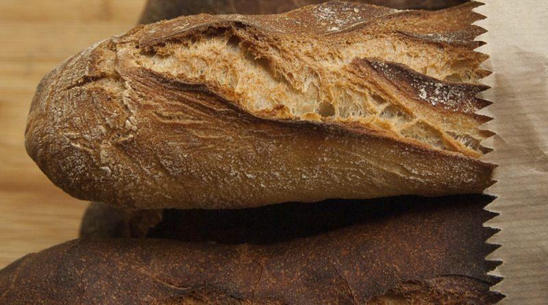 cadierno-panaderia-003