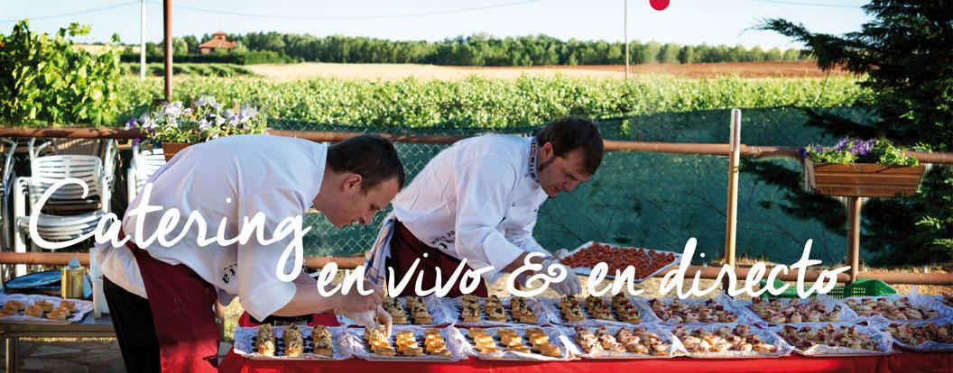 catering-eventos_cab