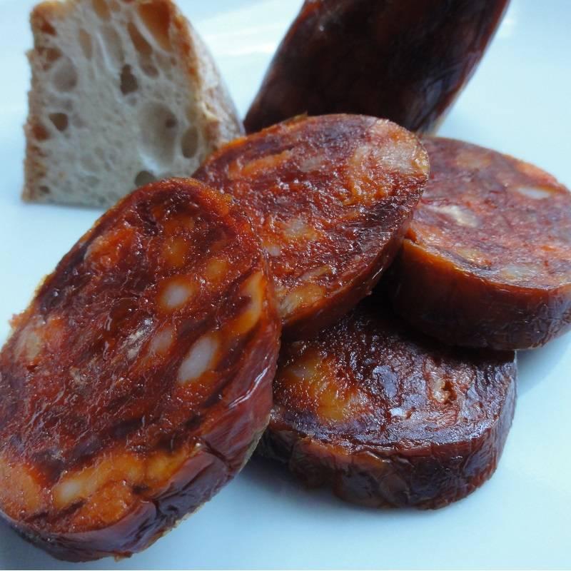 chorizo-de-leon-picante-embutidos-joman-2