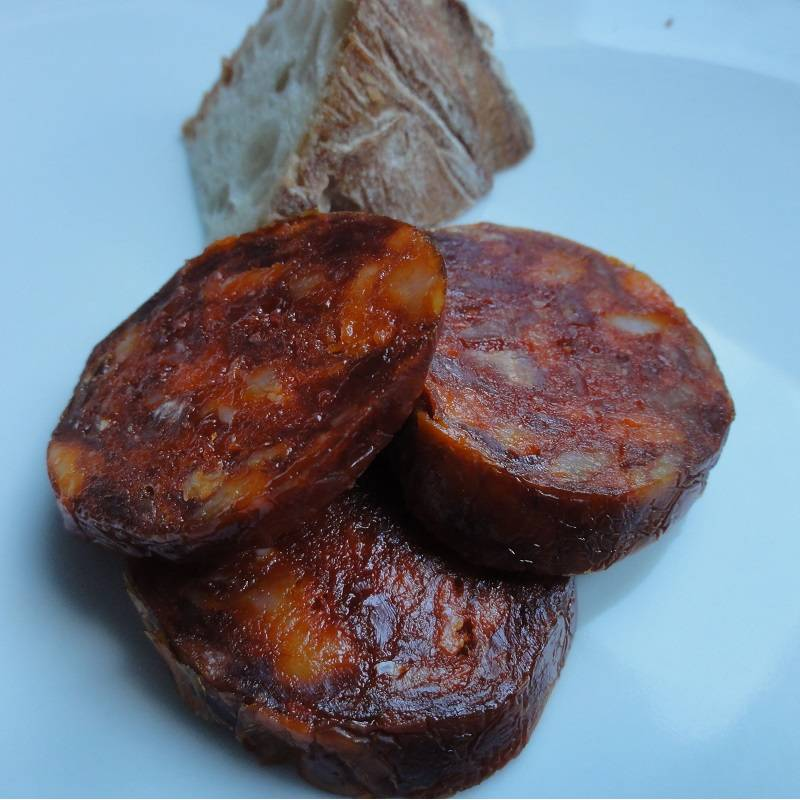 chorizo-de-leon-picante-embutidos-joman