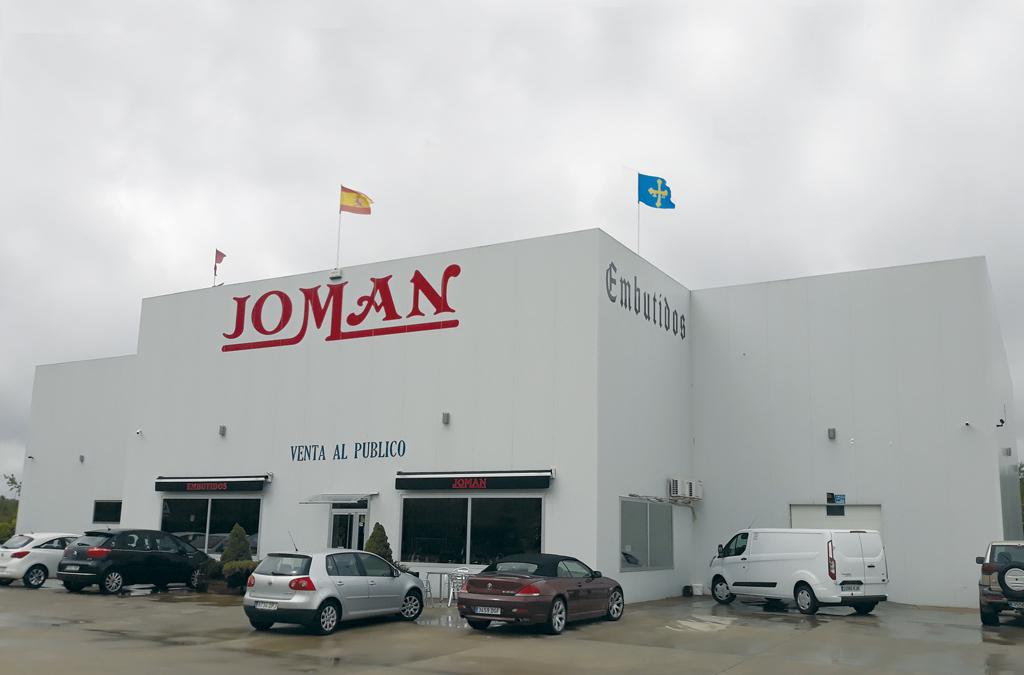 joman-_0003_Capa 1