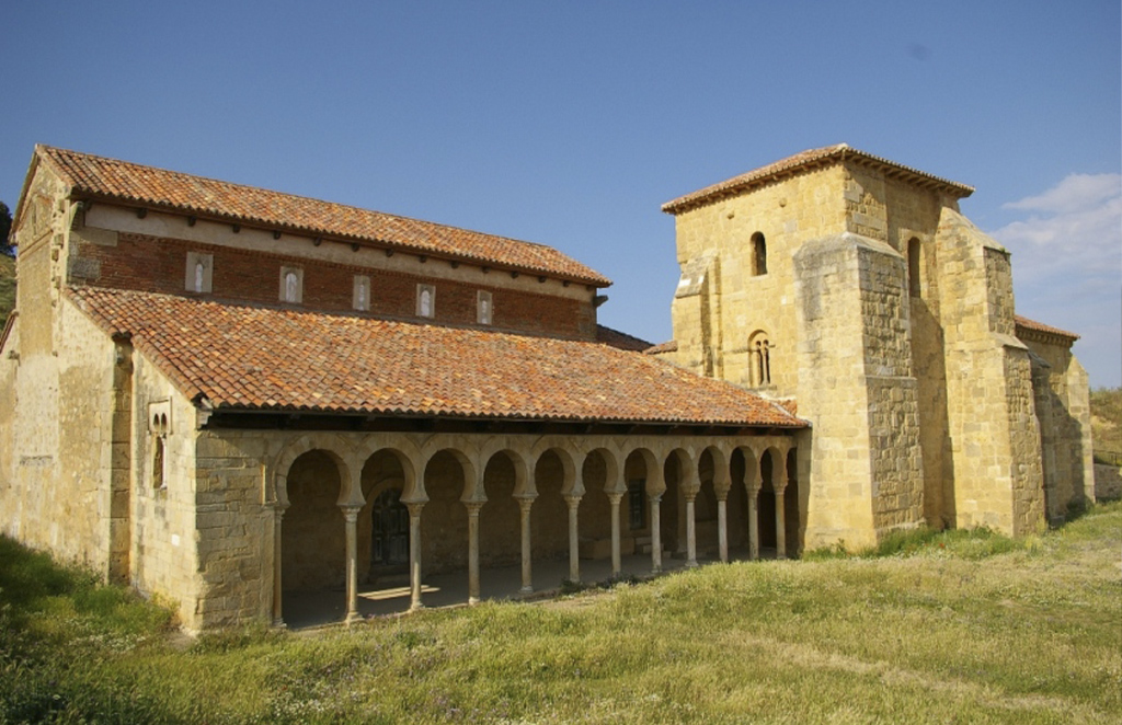 monasterio-4