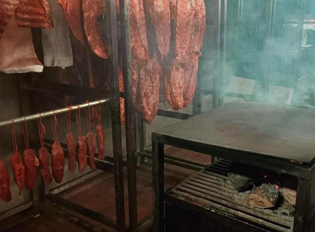 Carniceria-luengo-lorenzana-la-despensa-carne-ahumada