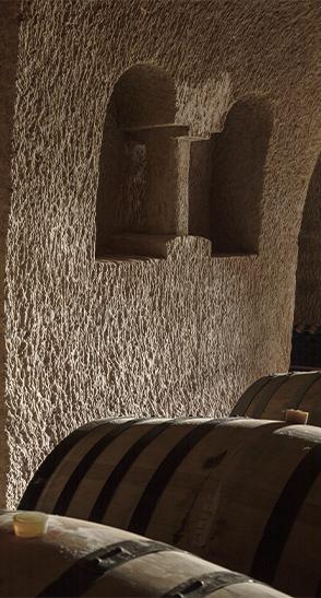 bodega-el-capricho-vino-cueva-ladespensa-diariodeleon