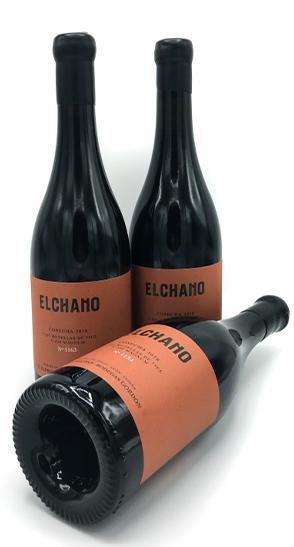 bodega-el-capricho-vino-elchano-jimenez-ladespensa-diariodeleon