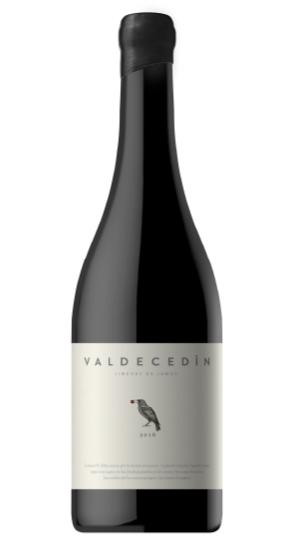 bodega-el-capricho-vino-valdecedin-ladespensa-diariodeleon