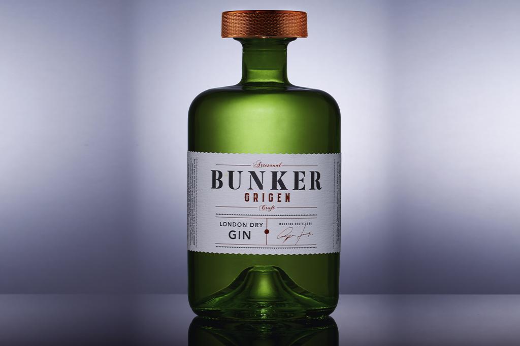 bunker-006new