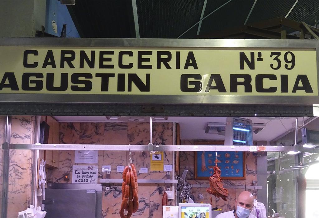 carnicas-el-llano-ladespensa-diariodeleon_0006_84133491_157862265861786_7904549878477357056_o