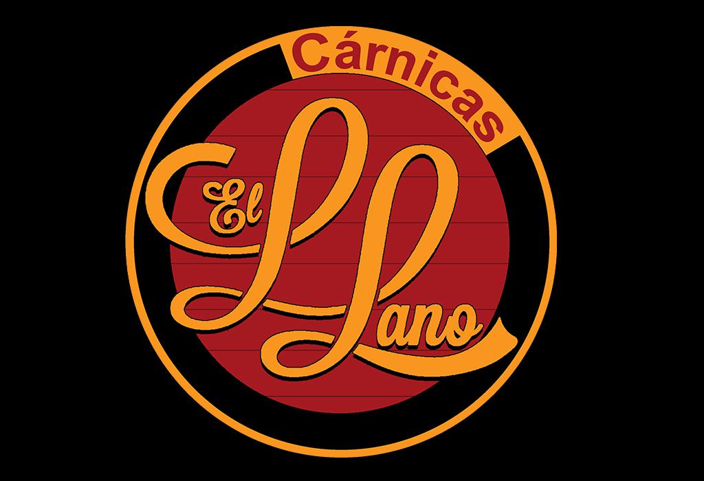 carnicas-el-llano-ladespensa-diariodeleon_logo
