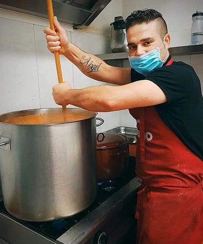 carniceria-luengo-lorenzana-ladespensa-diariodeleon_0000_PHOTO-2020-10-21-12-18-19