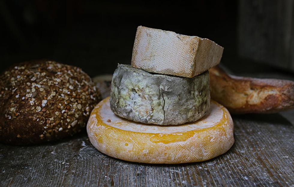facendera-queso-de-cabra-de-montaña-ladespensa_0000_food-07