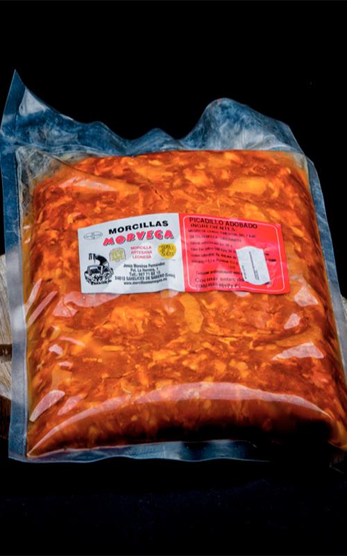 morvega-morcilla-de-leon_0002_Morvega_picadillo_adobado