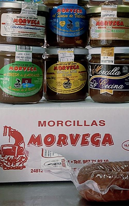 morvega-morcilla-de-leon_0004_morcillas-morvega_0007_25587019_1529246033779102_8133168100803077846_o