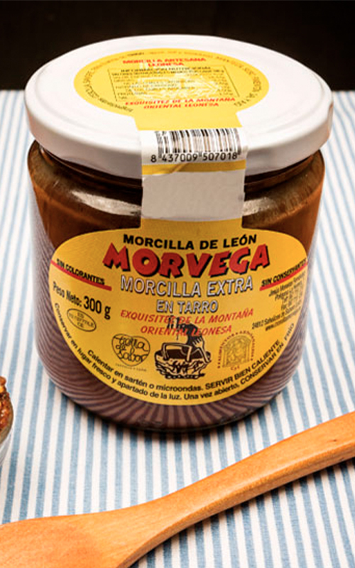 morvega_0000_Morvega_bote_morcilla_extra_detalle-2