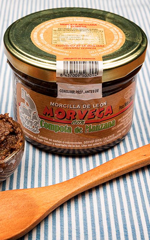 morvega_0001_Morvega_bote_morcilla_compota_manzana_detalle-2