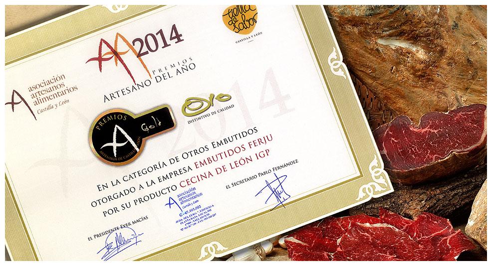 premios_artesanos
