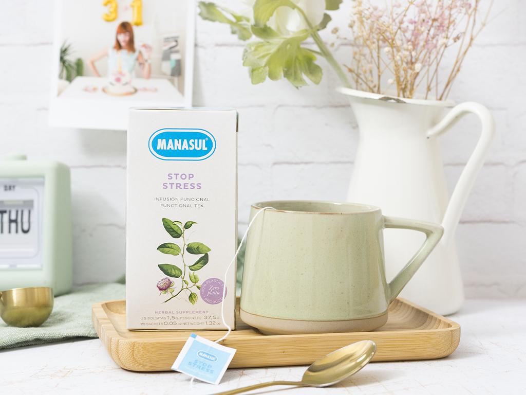 pharmadus-la-despensa-deldiario-productos-de-leon-_0004_manasul3m