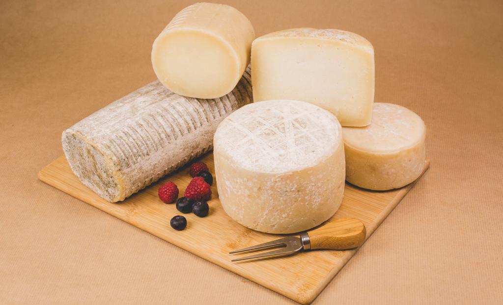 praizal-quesos-oveja-la-despensa-diariodeleon_0001_Capa 4