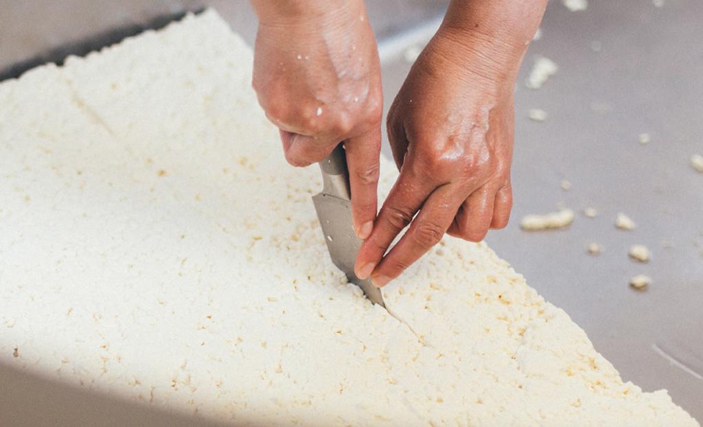 praizal-quesos-oveja-la-despensa-diariodeleon_0002_Capa 3