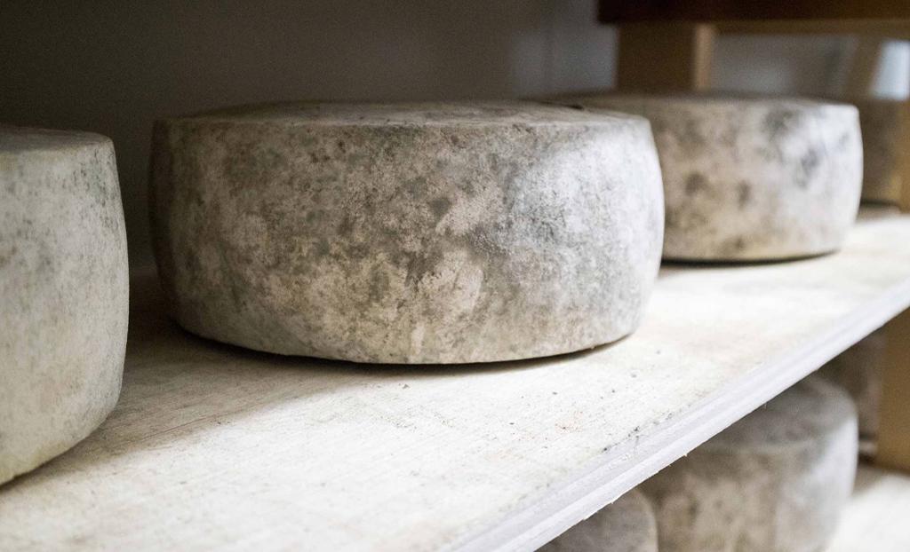praizal-quesos-oveja-la-despensa-diariodeleon_0004_Capa 1