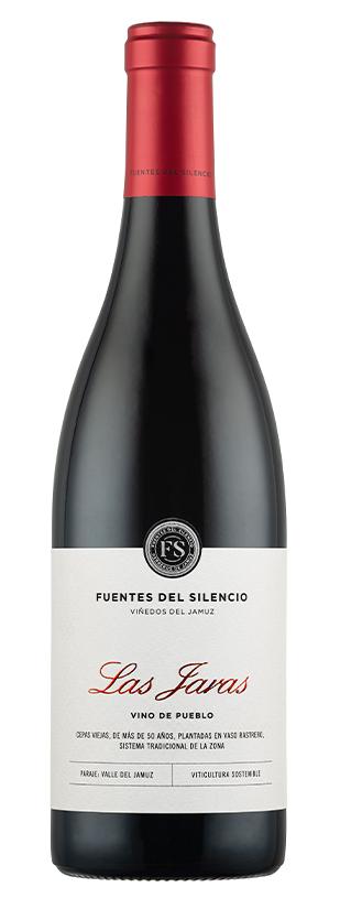 Fuentes-del-Silencio-Las-Jaras-2016_lavinia_0002_ALTA Las Jaras