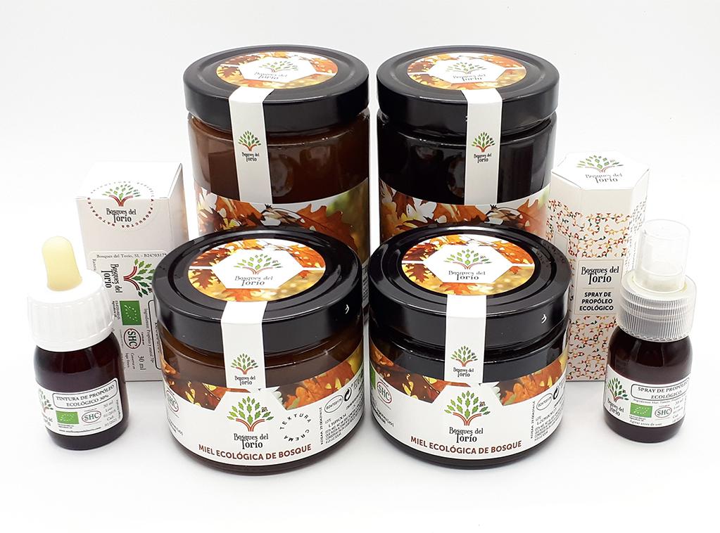 miel-bosques-del-torio-ladespensa-diariodeleon_0003_Familia-Productos