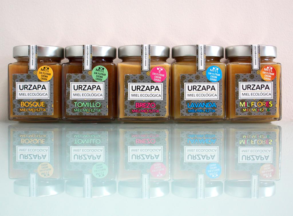 urzapa-miel-la-despensa-de-diariodeleon_0001_028