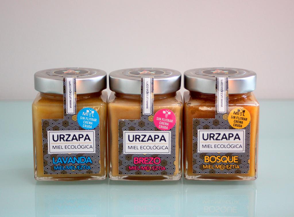 urzapa-miel-la-despensa-de-diariodeleon_0003_013